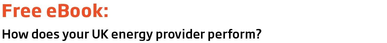 conversocial utility report