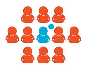 proactive_customer_service_josh_post